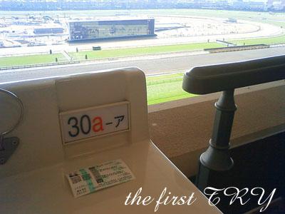 horse race4