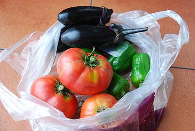 tomato0615