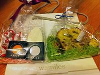 wamiles6