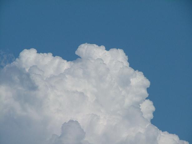 空の図鑑1