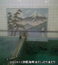 20120212 onsenmemo