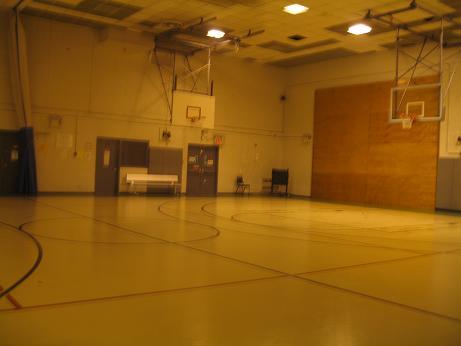 2008-1-1.jpg