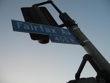 fairfax01.jpg
