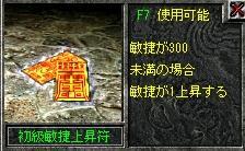 20060721221733.jpg