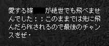 20070430225413.jpg