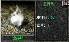 20080328011346.jpg