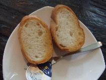 マンマパッパ パン