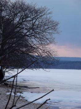 阿寒湖オフ-0022