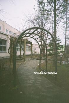 FH010017.jpg