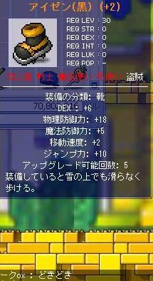 Maple0636.jpg