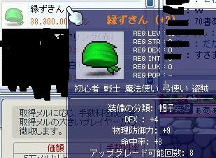 Maple0716.jpg