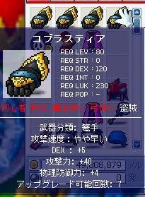 Maple0785.jpg