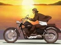 播磨 バイク
