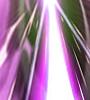 20051213011141.jpg