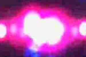 20060708171601.jpg