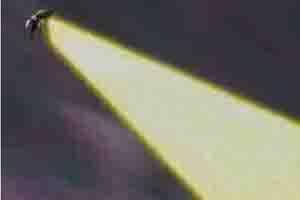 20060714160824.jpg