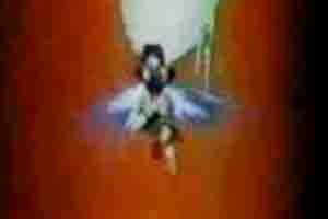 20060922145301.jpg