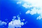 20070119133210.jpg