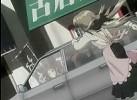 futakoi3.jpg
