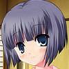 tobari.jpg