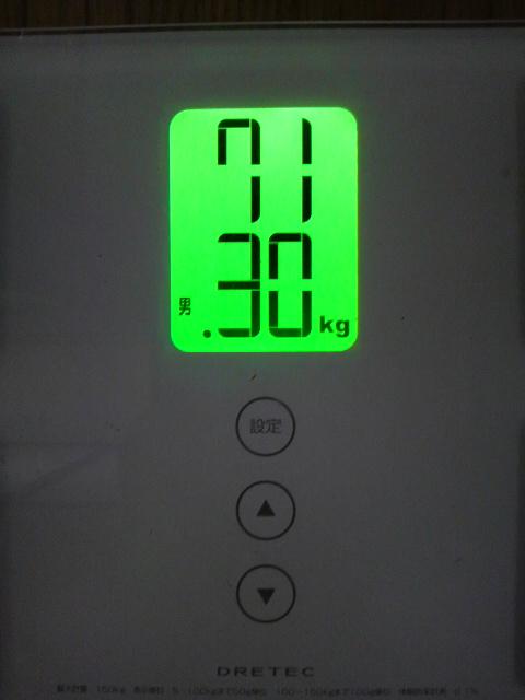 ダイエット28