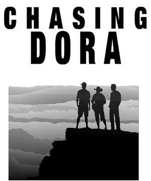 DORA_raidback.jpg