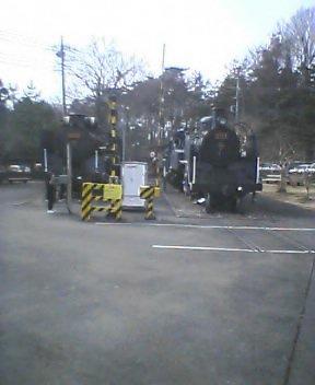 20060219130910