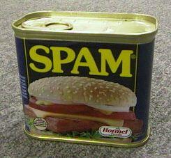 spamcan.jpg