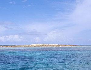 tuvalu6.jpg