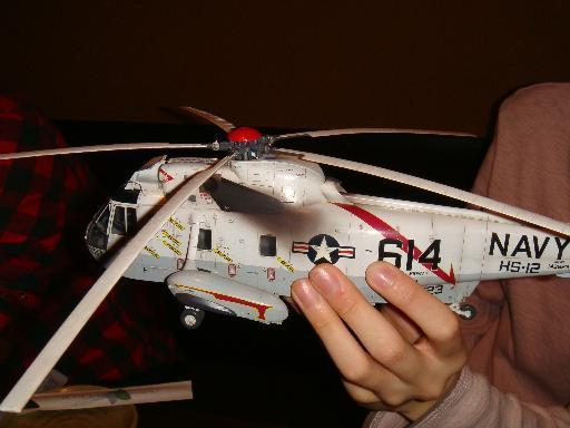 SH-53
