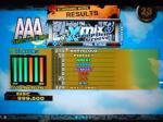 BSP Xmix3 (Stomp Dem Groove) PFC