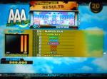 BGN DUB-I-DUB (2008 X-edit) PFC