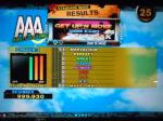 BGN GET UPN MOVE (2008 X-edit) PFC