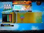 BGN puzzle PFC
