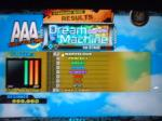 BGN Dream Machine PFC