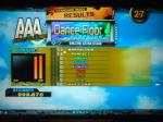 BGN Dance Floor PFC
