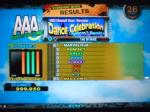 BGN Dance Celebration (System 7 Remix) PFC