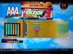 DSP Boys (2008 X-edit) PFC
