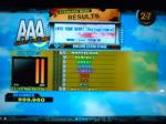 BGN INTO YOUR HEART (Ruffage remix) PFC