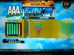 BGN dazzle PFC