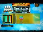 BGN TimeHollow PFC