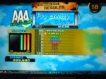 BGN Fly away PFC