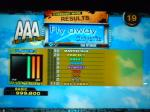 BSP Fly away PFC