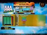 BSP Xmix2 (Beats n Bangs) PFC