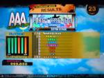 DSP U Cant Touch This PFC