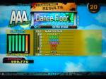 DSP Dance Floor PFC