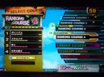 RANKING COURSE 4
