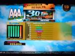 DSP 30 Lives (Up-Up-Down-Dance Mix) PFC