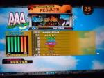 DSP Chance and Dice PFC
