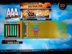 DSP Slip Out PFC